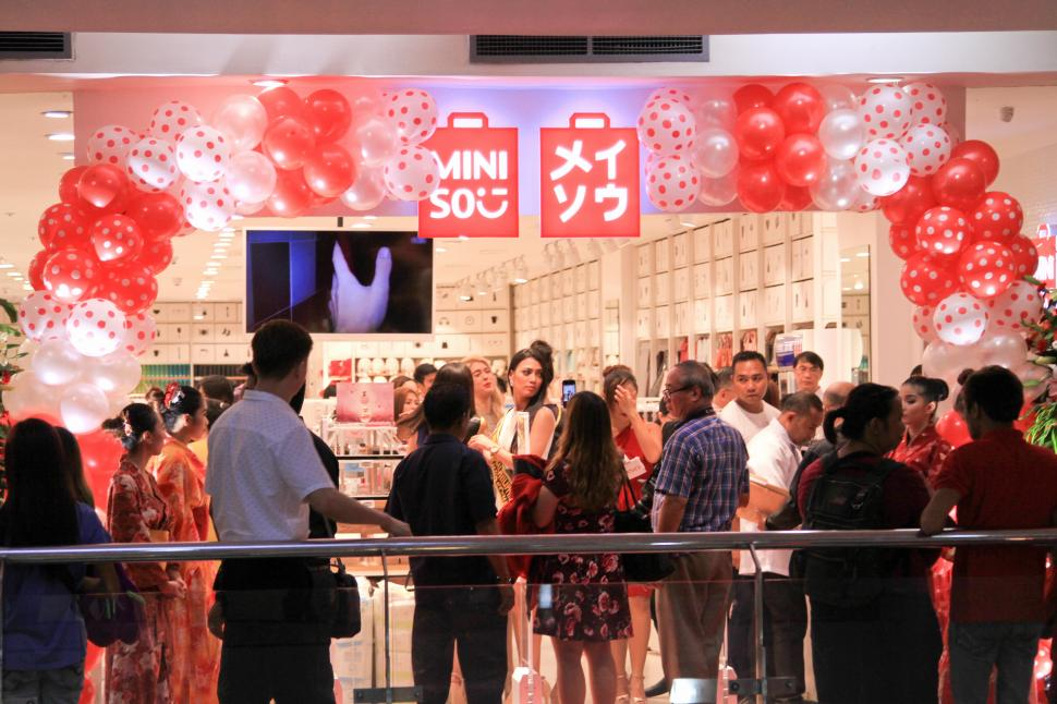 miniso_opening_01