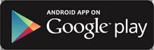 traveldoorarticle_googleplayicon