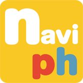 traveldoorarticle_naviph_logo
