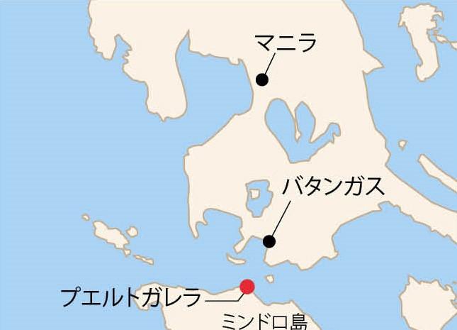 s-map コピー-01