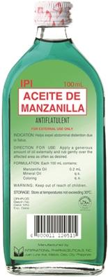 s-Aceite de Manzanilla_edit