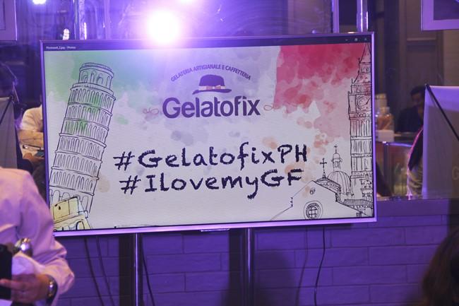 7Gelatofix_6