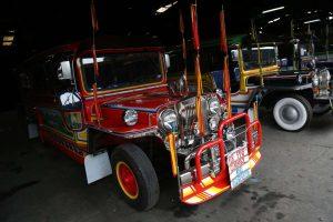 Sarao Motors7815