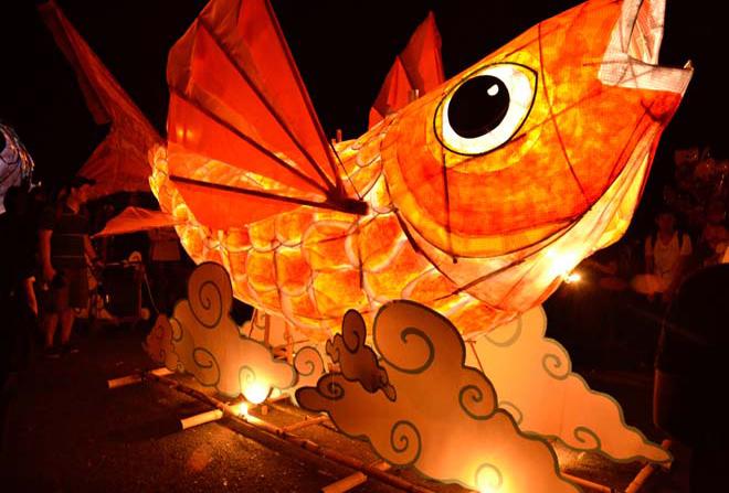 UP Lantern Parade-30