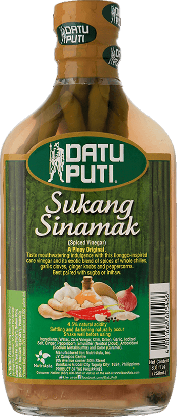 DATU-PUTI-Sukang-Sinamak-250ml