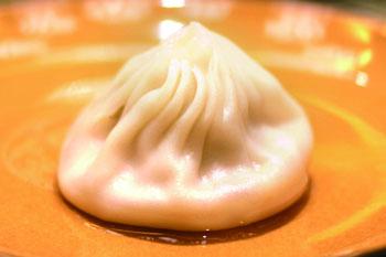 楽天皇朝 Paradise Dynasty Legend of Xiao Long Bao