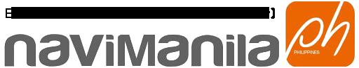 ナビマニラ フィリピンと日本をつなぐマニラ発生活情報